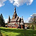 Die Gustaf-Adolf-Stabkirche in Hahnenklee wurde im Jahr 1908 eingeweiht. 06.jpg