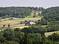 Die Lang-Gaststätte Hengstetter Hof in Althengstett - panoramio (1).jpg