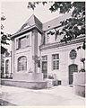 Die Schweizerische Baukunst IV 23-02-1912 61.jpg