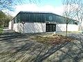 Die Stupfericher Bergleshalle - geo.hlipp.de - 24483.jpg