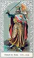 Die deutschen Kaiser Konrad III.jpg