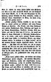 Die deutschen Schriftstellerinnen (Schindel) II 109.png