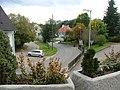 Dietenheimer Straße - panoramio.jpg
