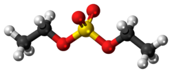 Diethyl-sulfate-3D-balls.png