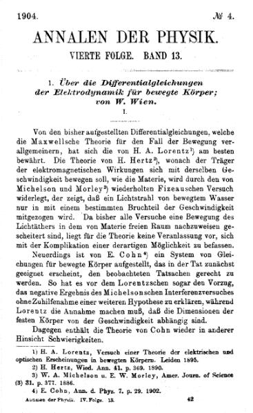 File:Differentialgleichungen I (Wien).djvu