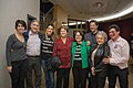 Dilma, Manu, Haddad e Pimentel.jpg