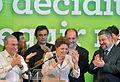 DilmaEleita01.jpg