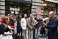 Dimmidisi MI by Stefano Bolognini9.JPG