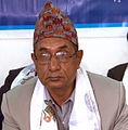 Dinanath Sharma.jpg