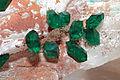 Dioptase, quartz 1100.FS2014 1.jpg