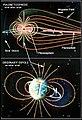 Dipole vs Magnetosphere.jpg