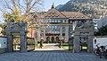 Direktion der Rhätischen Bahn in Chur.jpg