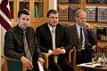 Diskusija Dombrovskis vs Dombrovskis (5888493724).jpg