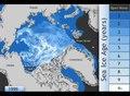 File:Disminución del hielo marino del Ártico.webm