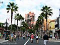 Disney's Hollywood Studios Sunset Boulevard -TILT-SHIFT- (5637522165).jpg