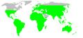 Distribution.miturgidae.1.png