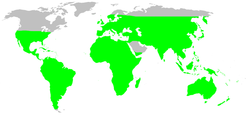 Distribution.miturgidae.1.png