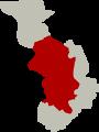 DistrictAntwerpenLocation.png
