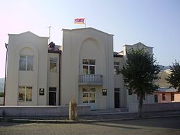 District court in Askeran.jpg