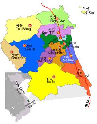 District of Quang Ngai Ko.png
