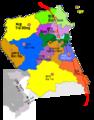 District of Quang Ngai Ko.png