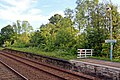 Disused platform, Cefn-y-bedd railway station (geograph 4025160).jpg