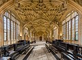 Divinity School Interior 3, Bodleian Library, Oxford, UK - Diliff.jpg