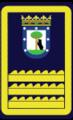 Divispolimunicmadri2.png