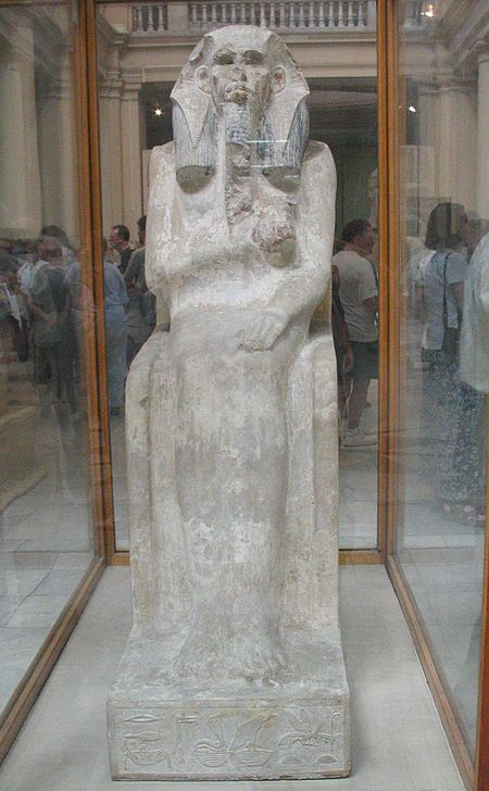 Archivo:Djoser.jpg