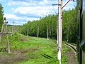 Dmitrovsky District, Moscow Oblast, Russia - panoramio (76).jpg