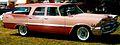 Dodge Custom Sierra 1959.jpg