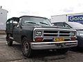 Dodge D250 Ram (10066361653).jpg