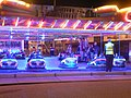 Dodgems at Pier Approach - geograph.org.uk - 527705.jpg