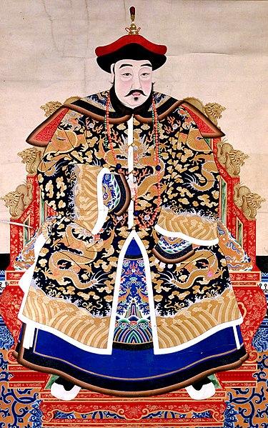 File:Dodo, Prince Yu.JPG