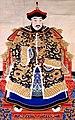 Dodo, Prince Yu.JPG