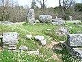 Dodona-Greece-April-2008-088.JPG