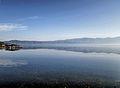 Dojran Lake 20.jpg