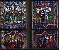 Dol-de-Bretagne (35) Cathédrale Maîtresse-vitre 04.jpg