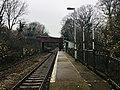Doleham-railway-station.jpg