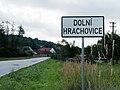 Dolní Hrachovice - začátek obce.jpg