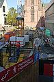 Dom-Roemer-Projekt-Baustelle-2013-Ffm-416.jpg