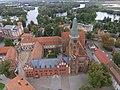 Dom Brandenburg Luftbild.jpg