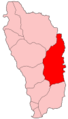 Dominica-Saint David.png