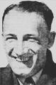 Don Bradman, portrait, 1938.png