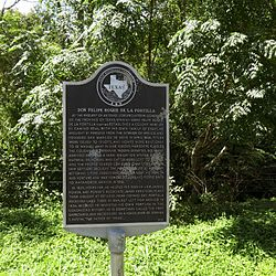 Photo of Black plaque number 22398