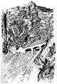Donnet - Le Dauphiné, 1900 (page 177 crop).jpg