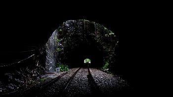 Doodh sagar Tunnel.jpg