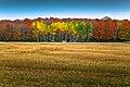 Door County, Wisconsin.jpg