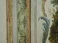 Door panel MET SF07 225 460 img10.jpg