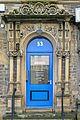 Doorway, 53 Trinity Street, Huddersfield (12875076334).jpg
